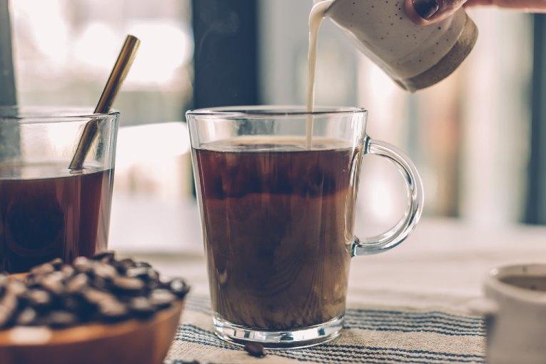 keto Crack koffie