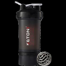 Keton1 – Blender Bottle